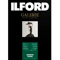 Ilford Galerie Smooth Gloss