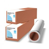 Matte Coated Papers