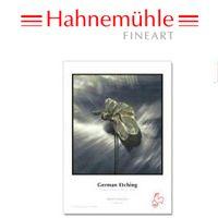 Hahnemuhle German Etching