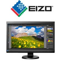 Eizo Coloredge CS