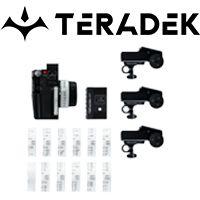 Teradek RT - Shop Kits