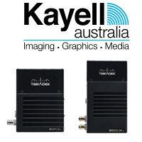 Kayell Ex-Showroom Wireless