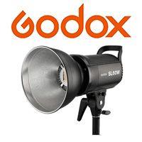 Godox SL Series