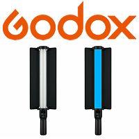Godox Daylight & RGB Light Stick