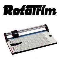 Rotatrim