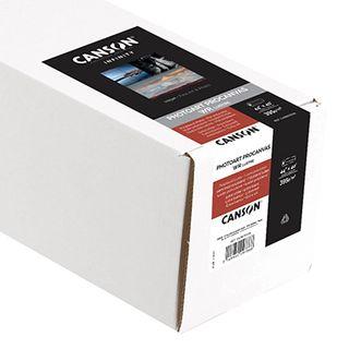 Canson ProCanvas Lustre Poly-Cotton