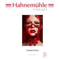Hahnemuhle Cezanne Canvas
