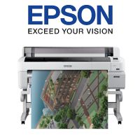 Epson Technical Printers