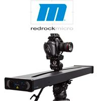 Redrock Micro One Man Crew