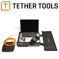 Tether Tools Tethering Kits