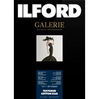 Ilford Galerie Textured Cotton Rag