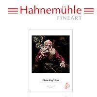 Hahnemuhle Photo Rag Duo