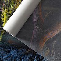Canson Interleaf Paper Rolls