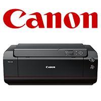 Canon Pro-1000 A2 Desktop Printer