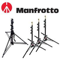 Manfrotto Lighting Stands