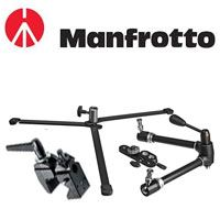 Manfrotto Lighting Accessories