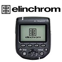 Elinchrom Skyport Remotes