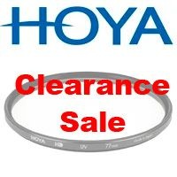 Hoya Clearance