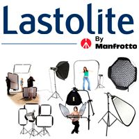 Lastolite Lighting Accessories
