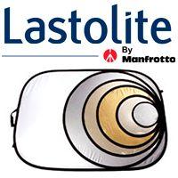 Lastolite Reflectors and Diffusers