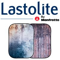 Lastolite Urban / Perspective Backgrounds