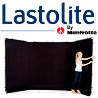 Lastolite Panoramic Backgrounds