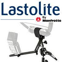 Lastolite Speedlite Brackets and more