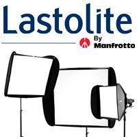 Lastolite Ezybox Pro Softboxes