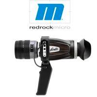 Redrock Micro RetroFlex Series