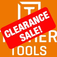 Tether Tools Clearance Sale!
