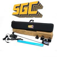 SGC Tubes