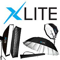 Xlite Lighting Accessories
