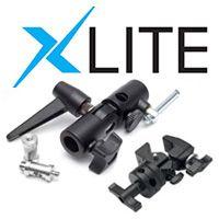 Xlite Lighting Accessories