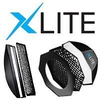 Xlite Softboxes