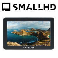 SmallHD Focus Pro Accessories