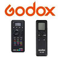 Godox Remotes