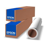 Epson Proofing Paper & Films