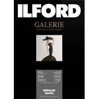 Ilford Galerie Metallic Gloss