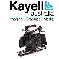 Kayell Wooden Camera Ex-Showroom