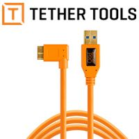 TetherPro USB 3.0 Cables