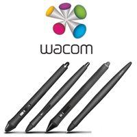 Wacom Pens