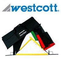 Westcott Flags