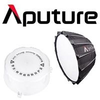 Aputure Spare/Replacement Parts