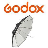 Godox Umbrellas