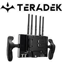 Teradek 4K Module for SmallHD