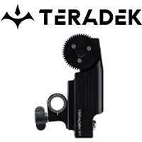 Teradek RT - Shop A La Carte