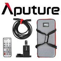 Aputure 120/300 Cables & Accessories