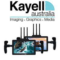 Kayell Ex-Showroom Monitors