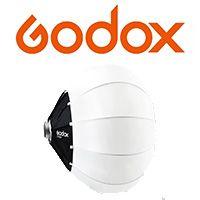 Godox Lantern