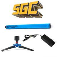 SGC Accessories